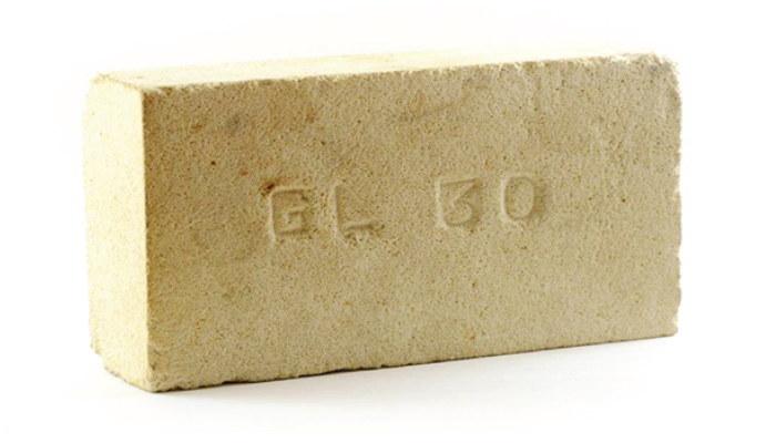 Lightweight Material Supplier