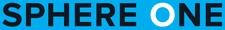 Sphere One Logo